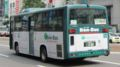 [ボン・バス]【広島200か・488】