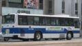 [中国JRバス]【広島22く40-53】537-5963