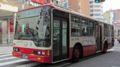 [広島バス]【広島22く42-84】506