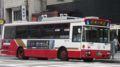 [広島バス]【広島200か12-86】225