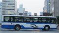 [中国JRバス]【広島200か・692】641-4904