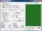 microSDHC TS4GUSDC6 読取 19.03 MB/s 書込 7.06 MB/s