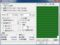 microSD TS1GUSD-2 読取 14.84MB/s 書込 6.37Mb/s