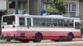 [広島バス]【広島200か・786】340