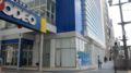 [デオデオ]デオデオ本店新館 相生通り側