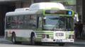 [広電バス]【広島200か11-93】66699