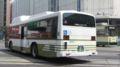 [広電バス]【広島200か14-11】66707