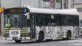 [広電バス]【広島200か・629】74659