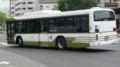[広電バス]【広島200か15-54】76724