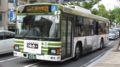 [広電バス]【広島200か12-01】54720