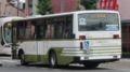 [広電バス]【広島200か・408】54641