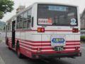 [広島バス]【広島200か・529】323