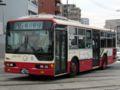 [広島バス]【広島22く42-73】501