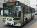 [広電バス]【広島200か・648】54661