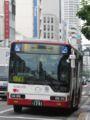 [広島バス]【広島200か13-81】728