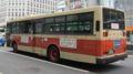 [広交バス]【広島200か14-70】834-85