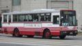 [広島バス]【広島22く34-90】138