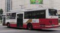 [広島バス]【広島200か・883】215