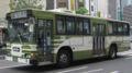 [広電バス]【広島22く33-72】24556