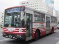 [広島バス]【広島22く36-19】150