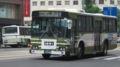 [広電バス]【広島22く33-44】54528