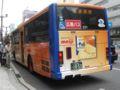 [広島バス]【広島200か10-53】221