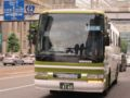 [広電バス]【広島22く41-60】14797