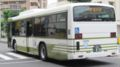 [広電バス]【広島200か・835】54686
