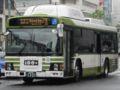 [広島バス]【広島200か13-21】66703