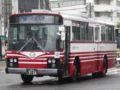 [広島バス]【広島22く31-26】847