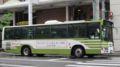 [広電バス]【広島200か・650】54662