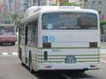 [広電バス]【広島200か13-21】66703