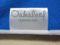 マイクロファイバーバスタオル タグ