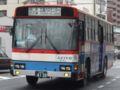 [芸陽バス]【広島22く41-30】