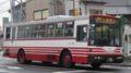 [広島バス]【広島200か・781】337