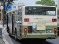 [広電バス]【広島22く42-87】79614