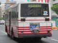[広島バス]【広島200か・531】326