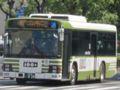 [広電バス]【広島200か・834】64685