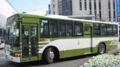 [広電バス]【広島22く42-97】99672