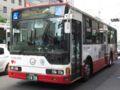 [広島バス]【広島200か14-38】236