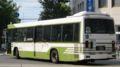 [広電バス]【広島200か・528】74654