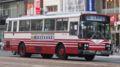 [広島バス]【広島22く29-65】121