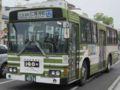 [広電バス]【広島22く40-76】54604