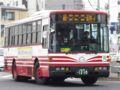 [広島バス]【広島200か12-10】372