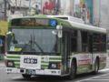 [広電バス]【広島200か12-00】74721