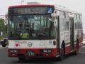 [広島バス]【広島200か・270】203