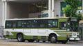 [広電バス]【広島200か・554】24508
