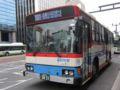 [芸陽バス]【広島22く38-31】
