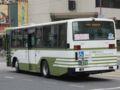[広電バス]【広島200か・277】14630
