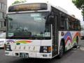 [さんようバス]【広島200か15-70】